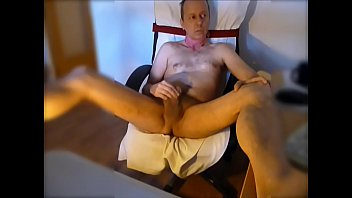 P223 at1 live naked dick big cock webcam 7c8a1 men wanking