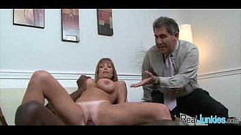 interracial cheating with mommy 361