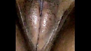 jaimaican honeypot