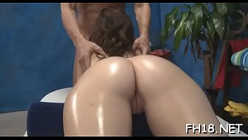 excellent intercourse in doggystyle