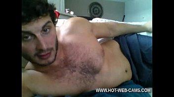 amateur webcams free live chat sex cams  www.hot-web-cams.com