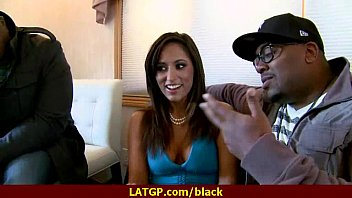 sizzling cougar gargles gags and gets smashed by.