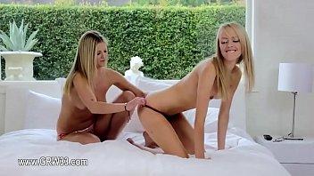 1-gals and true love inbetween them supah lesbos -2015-12-16-04-33-019