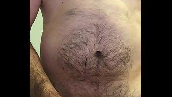 big dick mastrubate