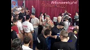 record gang-penetrate championship - claudia figura poland claire.