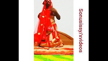 sonusissy nude flash