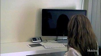 quot_la computadora de mi hijoquot_ una.