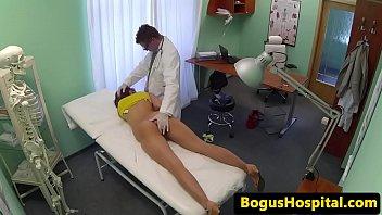 dicksucking euro unexperienced porks her doc