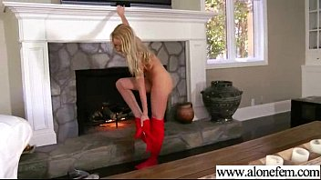 ashley roberts kinky wonderful woman have fun on.