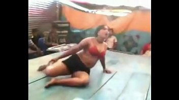 telugu recording dance supah-steamy 2016 part.