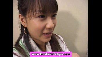 mass ejaculation facial cumshot for japanese.