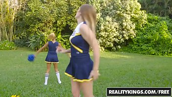 realitykings - we live together - give me.