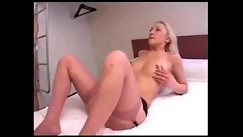 trio dans un motel