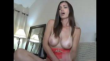 mujer gozando por web web cam