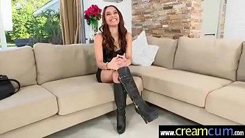 Sex Tape With Teen Amateur Sexy Cute Horny Girl (Nicki Ortega) clip-11