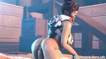 yet another tracer compilation