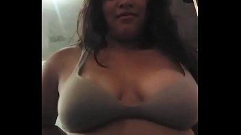 tatiana la de senos grandes
