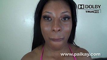 Pornstar Sienna Dream Hardcore POV Paikay