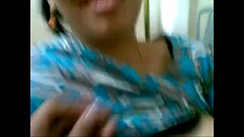 desi bhabhi deep-throats devar ginormous dick.