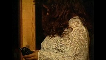 lbo - the prostitute - vignette five -.