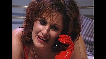 lbo - insatiable widow - episode five -.