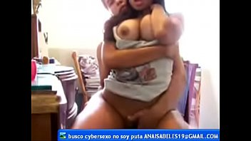 anaisabeles19 movie messenger cam universitarios grabados slightly legal.