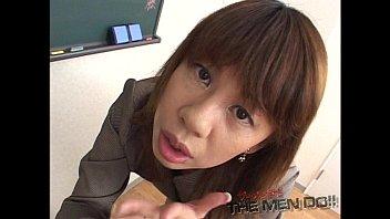 japanese mass ejaculation uncensored