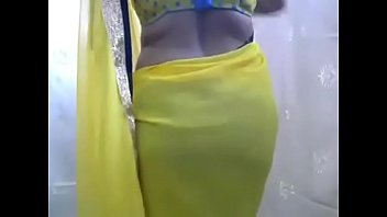 desi bhabhi exposing big boobs on webcam