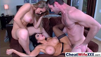 xxx hotwife fuck-fest story with hoe ultra-kinky real.